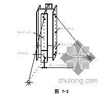 某高层钢结构施工方案(框筒结构)