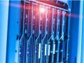 数据中心机房燃气分布式能源系统