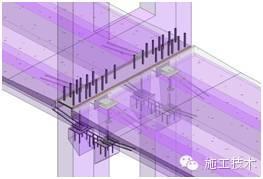 全国首例全预制装配式停车楼研发与建造全过程解密,超赞!!_6