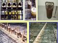 [山东]框架结构多层小学综合教学楼施工组织设计(技术标 附图)
