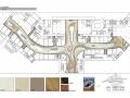 [河源]投资15亿超区域型商业购物中心公共空间设计方案