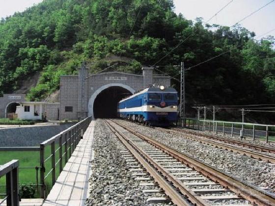 客运专线双线隧道施工技术手册103页(知名企业编制)