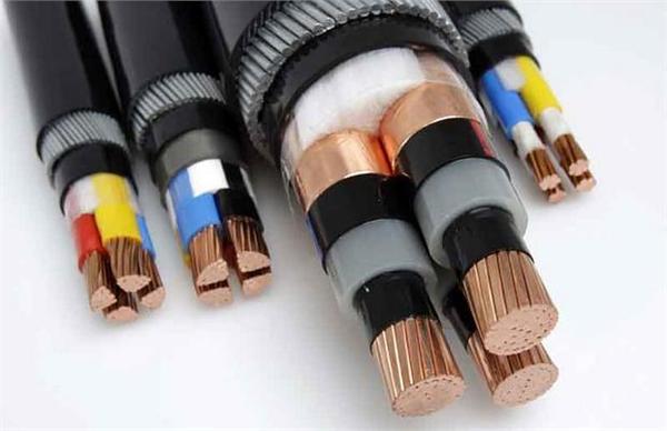 高压电缆投资如火如荼 各类因素阻挡发展之路