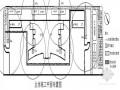 [天津]高层框架结构商务楼施工组织设计(338页)