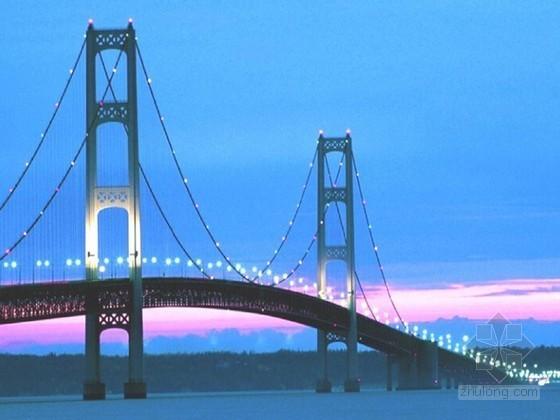 桥梁工程施工工法汇总(31篇)