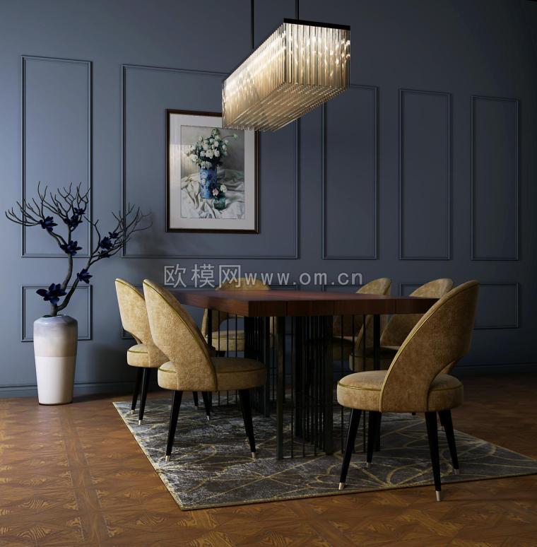 室内空间装修设计-14809850751286.jpg