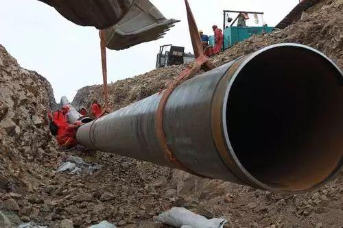 监理 | 市政工程排水管道施工质量监理要点