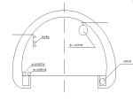 尾燕山隧道专项施工方案Word版(共95页)