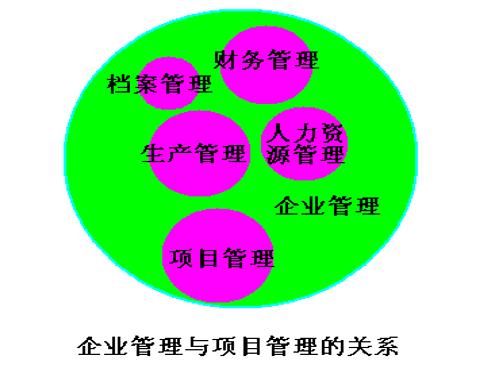 大型工程建设项目管理信息化方法探讨(讲义,111页)