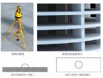 [北京]办公商业楼项目幕墙工程施工组织设计(228页,附图)
