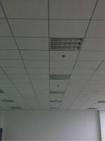高层建筑机电安装工程质量控制及施工技术要点分析_11
