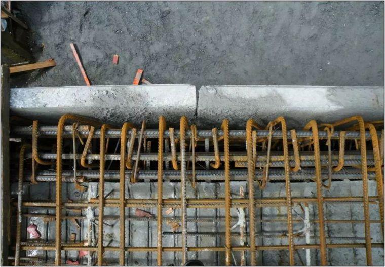 装配式地下车库叠合板全过程施工工艺,一步一图教会你_22