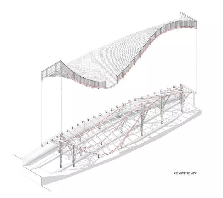 25个农村改造案例,这样的设计正能量爆棚_105