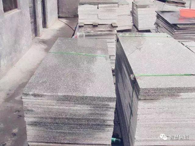 建筑外墙干挂石材不用龙骨,保温同步完成,石材厚度还能减半_5
