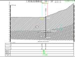 【QC成果】合理处理溶洞、加快桩基施工进度