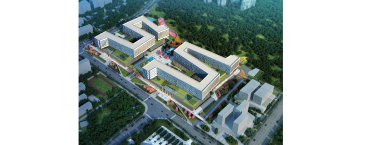 [湖南]医院工程夏季施工方案及应急预案