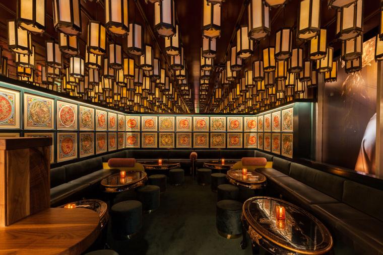 加拿大MissWong中餐厅-004-miss-wong-restaurant-by-menard-dworkind-architecture-design