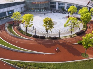 韦德国际娱乐_韦德国际线上娱乐_韦德国际足球投注_张庙运动公园