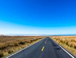 公路工程试验规程(Word版60页)