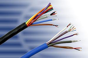 电缆防火涂料优点及应用