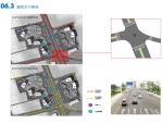 【上海】绿地庙行商业项目设计方案