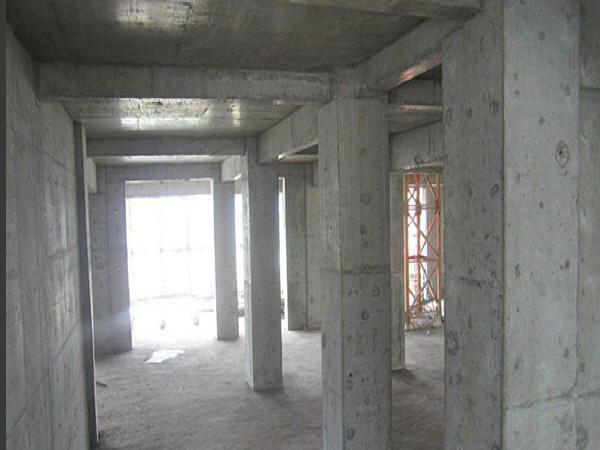地下室混凝土工程9大常见问题