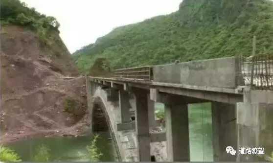 2017年度中国十大拱桥系列集锦_9