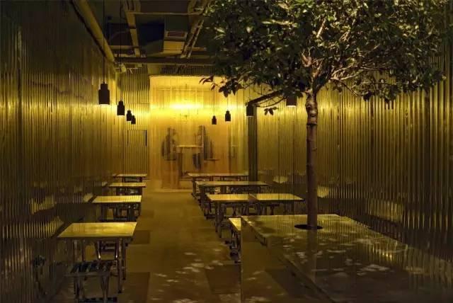 铁皮屋-北京——铁皮屋第1张图片