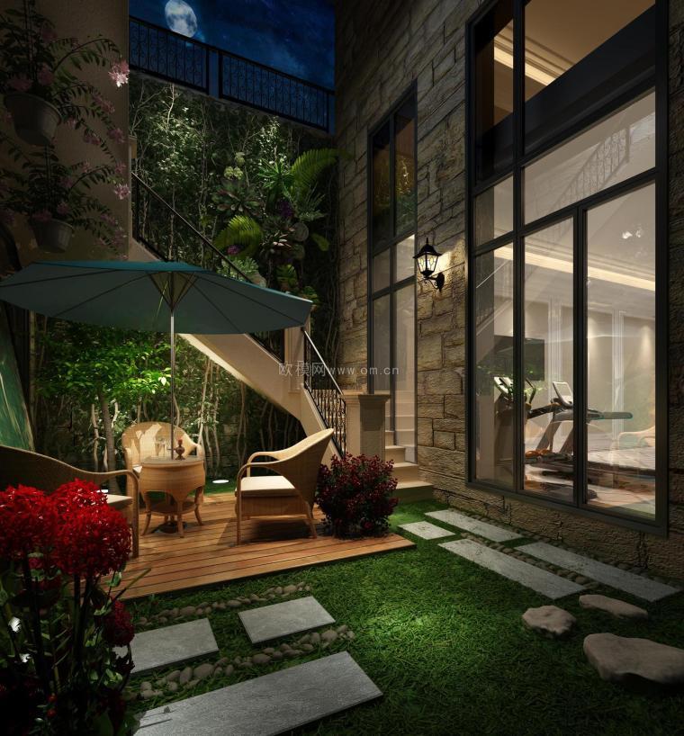 室内空间装修设计-14809377524977.jpg
