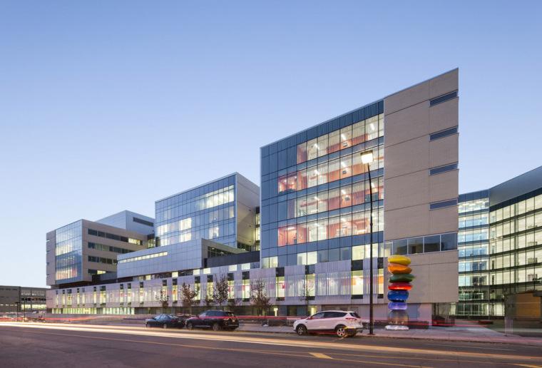 加拿大健康成长医院-4