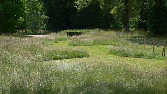 法国鲁昂EANA公园景观设计_13