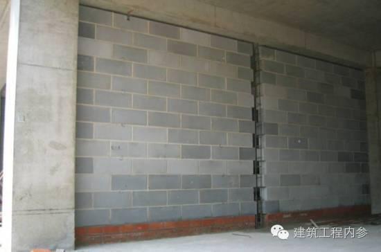 砌筑工程量计算规则_11