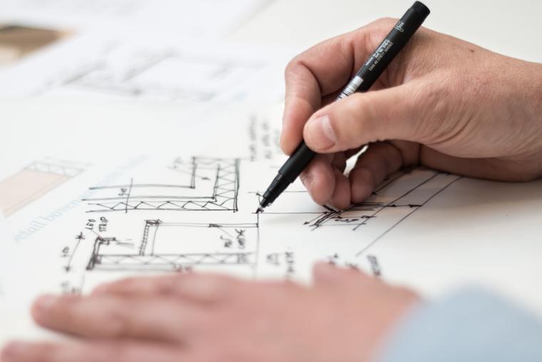 二建实务题型考点资料下载-2019年二级建造师机电实务核心考点