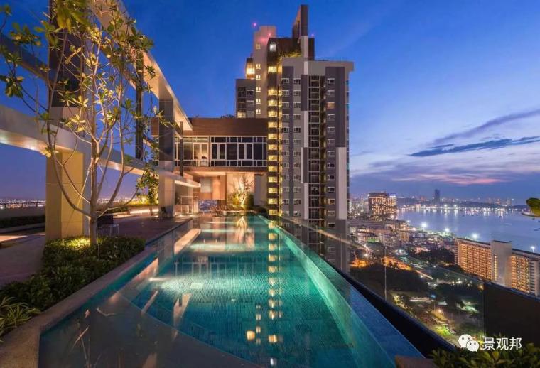 泰国24个经典住宅设计,你喜欢哪一个?_127