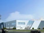 郑州厂房水电安装工程施工组织设计