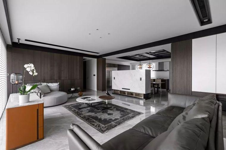 室内设计的流行趋势,你跟上了吗?_38
