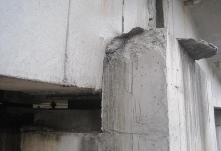 新建桥梁常见缺陷与施工预防