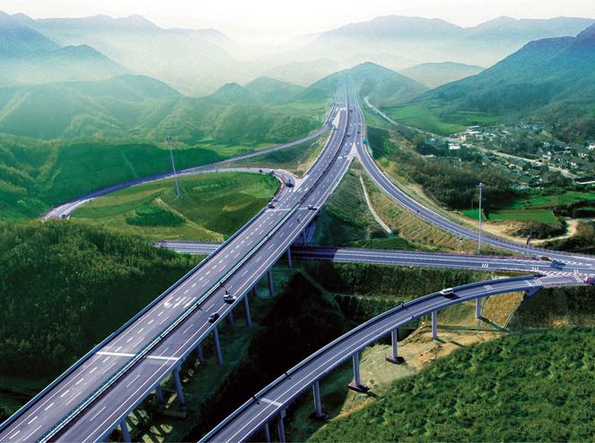 高速公路监督工作及常见质量安全问题(案例分析)