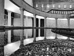 某酒店给排水安装工程施工组织设计