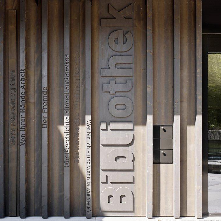 瑞士图书馆和市政府_9