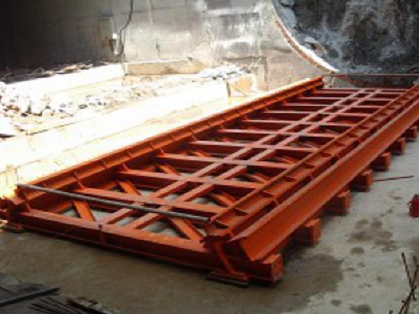 [武汉]轨道交通南延线车站盾构区间施工技术标(279页)