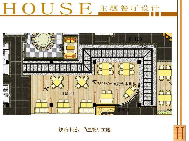 house—主题餐厅设计_33