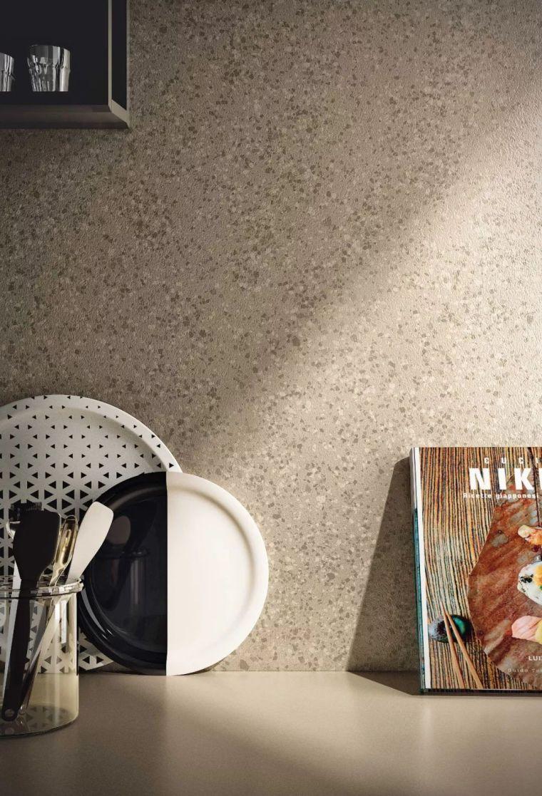 2019流行的花式厨房瓷砖,你都选对了吗?_15