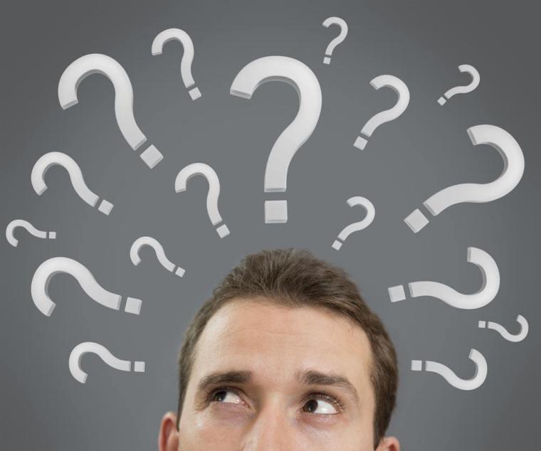"""项目""""精细化""""管理30问!项目上的人都该看看"""