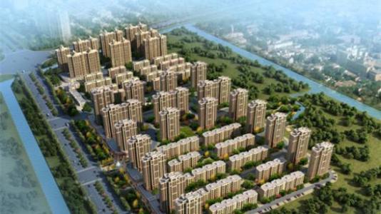 房地产项目评估报告(共25页)