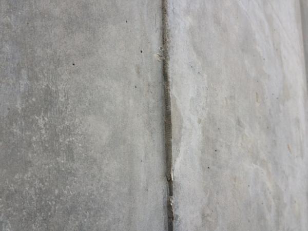 桥梁工程墩柱外观质量控制QC小组成果