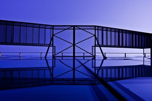 某4层图书馆全套设计(10000多平,含计算书、建筑/结构/施工图)_1