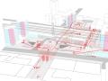 CAD如何进行各种设置,包括图层、线形、字体、标注等