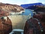 隧道建设承压新纪录—LasVegas输水隧道