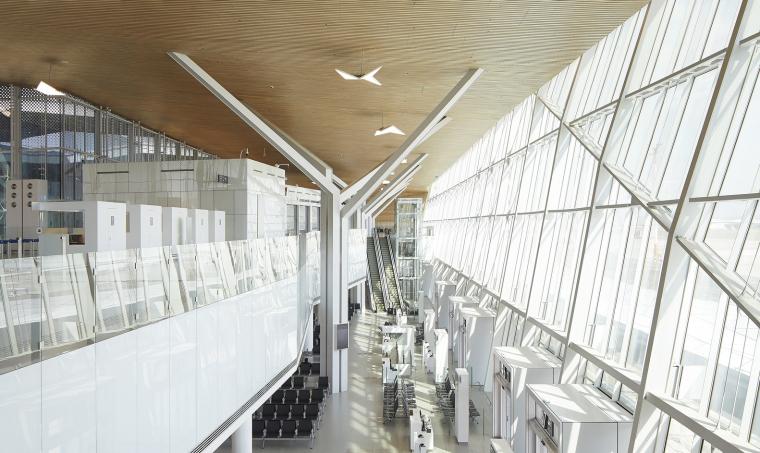 MANNSHINARARCHITECTS_airportdesign_HuftonandCrow_RAMONairport9